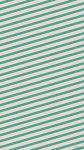 16 degree angles dual stripe lines, 3 pixel lines width, 2 and 16 pixels line spacing, dual two line striped seamless tileable