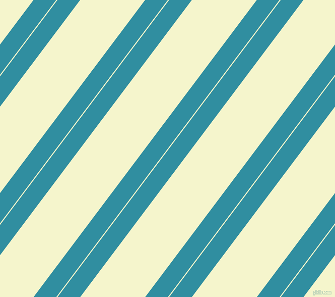 53 degree angles dual stripe lines, 36 pixel lines width, 2 and 103 pixels line spacing, dual two line striped seamless tileable