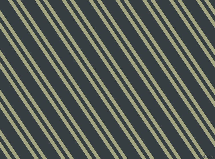 124 degree angle dual striped line, 12 pixel line width, 12 and 42 pixel line spacing, dual two line striped seamless tileable