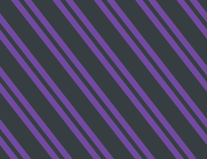 128 degree angle dual striped line, 20 pixel line width, 14 and 56 pixel line spacing, dual two line striped seamless tileable