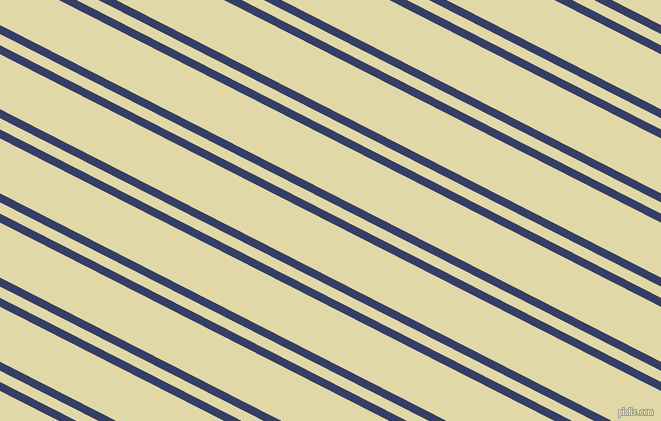153 degree angles dual stripes lines, 8 pixel lines width, 10 and 49 pixels line spacing, dual two line striped seamless tileable