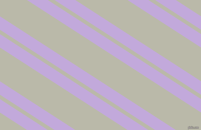 147 degree angle dual striped line, 37 pixel line width, 12 and 93 pixel line spacing, dual two line striped seamless tileable