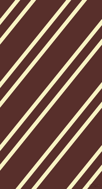 51 degree angle dual stripes lines, 13 pixel lines width, 28 and 78 pixel line spacing, dual two line striped seamless tileable