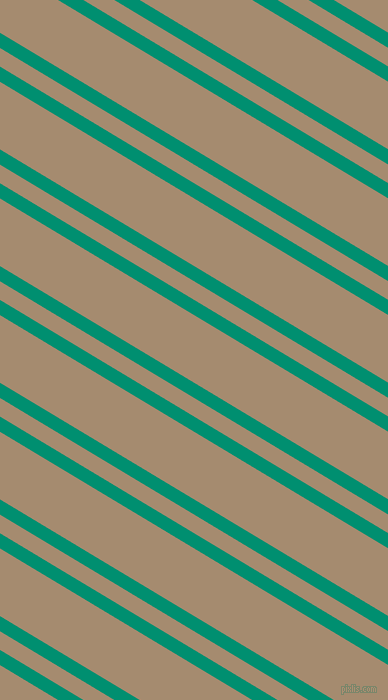 149 degree angle dual striped lines, 13 pixel lines width, 16 and 58 pixel line spacing, dual two line striped seamless tileable