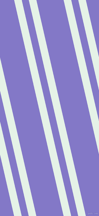 103 degree angle dual stripes line, 26 pixel line width, 24 and 93 pixel line spacing, dual two line striped seamless tileable