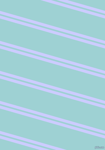 164 degree angles dual stripe line, 11 pixel line width, 6 and 82 pixels line spacing, dual two line striped seamless tileable