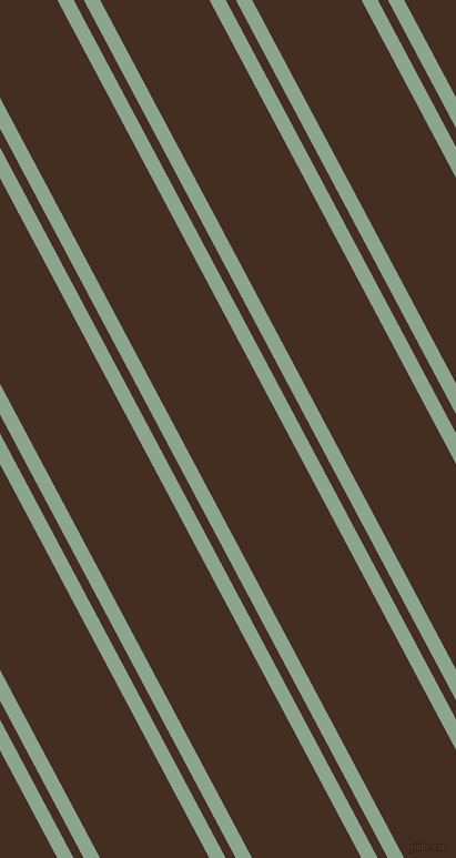 118 degree angle dual stripes lines, 13 pixel lines width, 8 and 87 pixel line spacing, dual two line striped seamless tileable