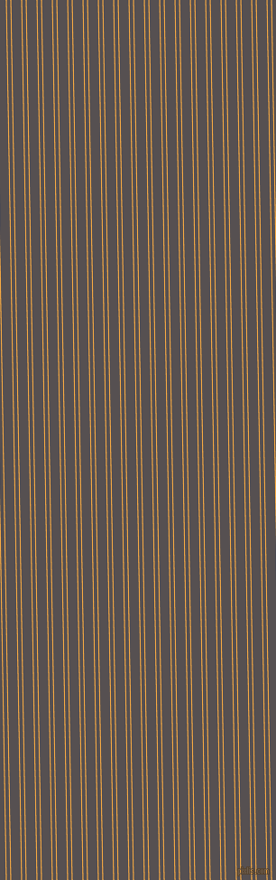 91 degree angle dual stripe line, 1 pixel line width, 4 and 11 pixel line spacing, dual two line striped seamless tileable