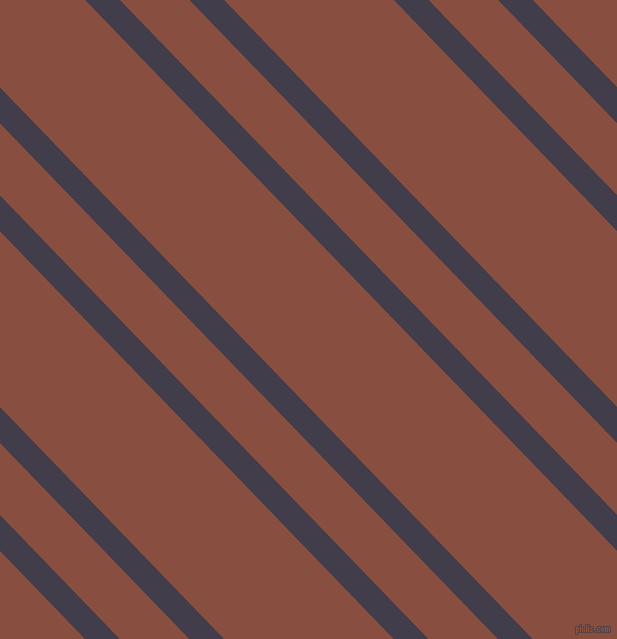 134 degree angle dual stripe lines, 25 pixel lines width, 50 and 122 pixel line spacing, dual two line striped seamless tileable