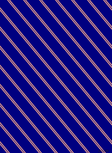 130 degree angles dual striped line, 3 pixel line width, 2 and 35 pixels line spacing, dual two line striped seamless tileable