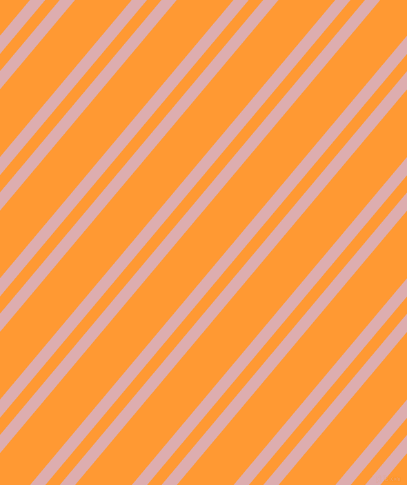 50 degree angle dual stripe line, 17 pixel line width, 16 and 63 pixel line spacing, dual two line striped seamless tileable