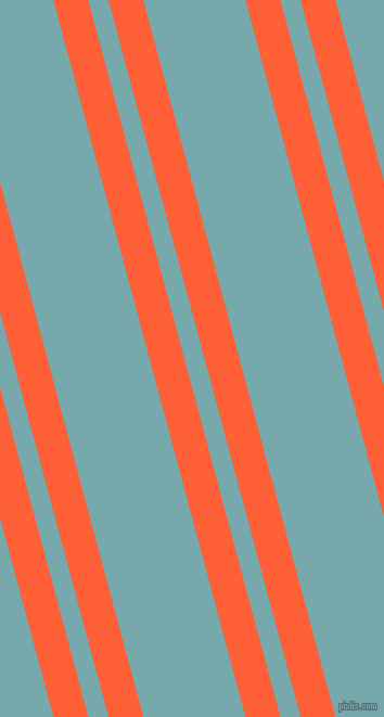 105 degree angles dual striped lines, 31 pixel lines width, 18 and 91 pixels line spacing, dual two line striped seamless tileable