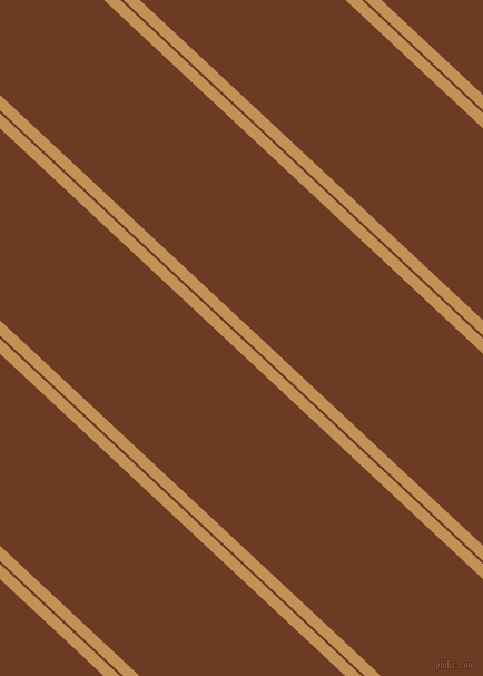 137 degree angle dual stripe lines, 10 pixel lines width, 2 and 126 pixel line spacing, dual two line striped seamless tileable