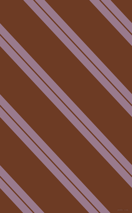133 degree angles dual stripe line, 23 pixel line width, 4 and 105 pixels line spacing, dual two line striped seamless tileable
