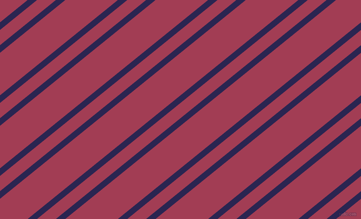 39 degree angles dual striped line, 12 pixel line width, 24 and 67 pixels line spacing, dual two line striped seamless tileable