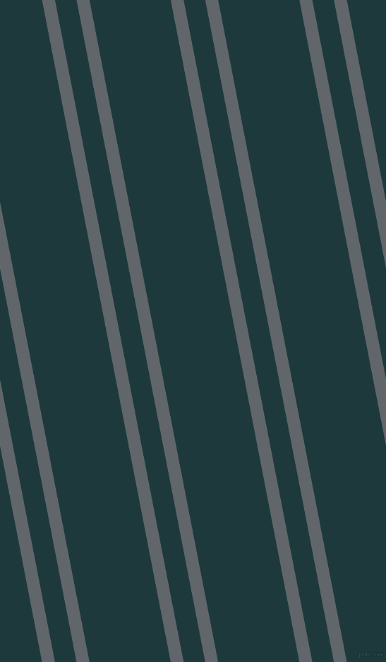 101 degree angles dual striped lines, 18 pixel lines width, 30 and 113 pixels line spacing, dual two line striped seamless tileable