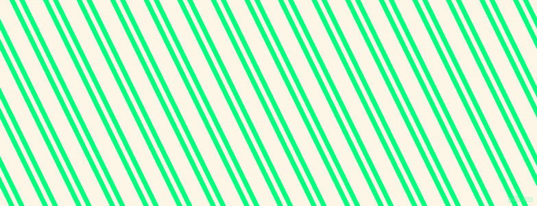 116 degree angles dual stripe line, 7 pixel line width, 6 and 24 pixels line spacing, dual two line striped seamless tileable