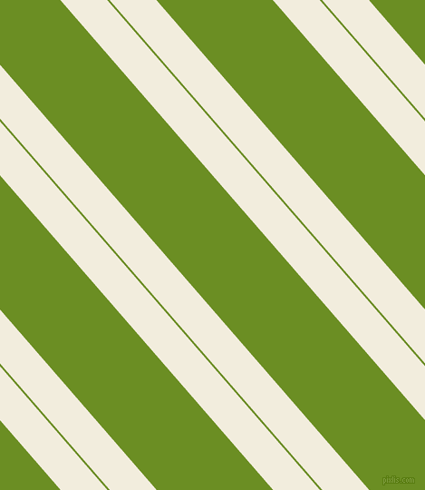 131 degree angle dual striped lines, 39 pixel lines width, 2 and 97 pixel line spacing, dual two line striped seamless tileable