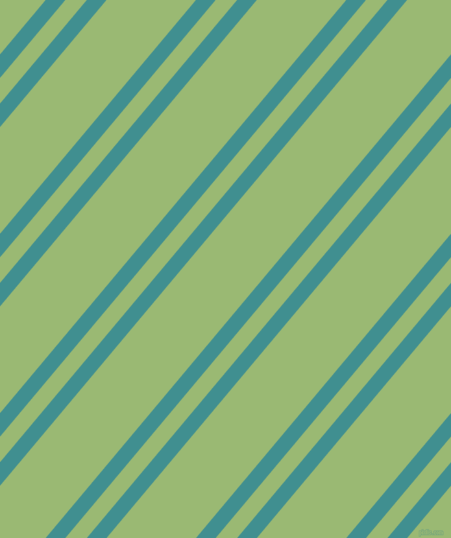 50 degree angle dual stripe line, 22 pixel line width, 24 and 100 pixel line spacing, dual two line striped seamless tileable
