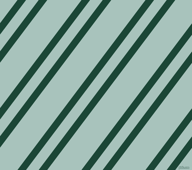 53 degree angle dual stripes line, 23 pixel line width, 34 and 92 pixel line spacing, dual two line striped seamless tileable