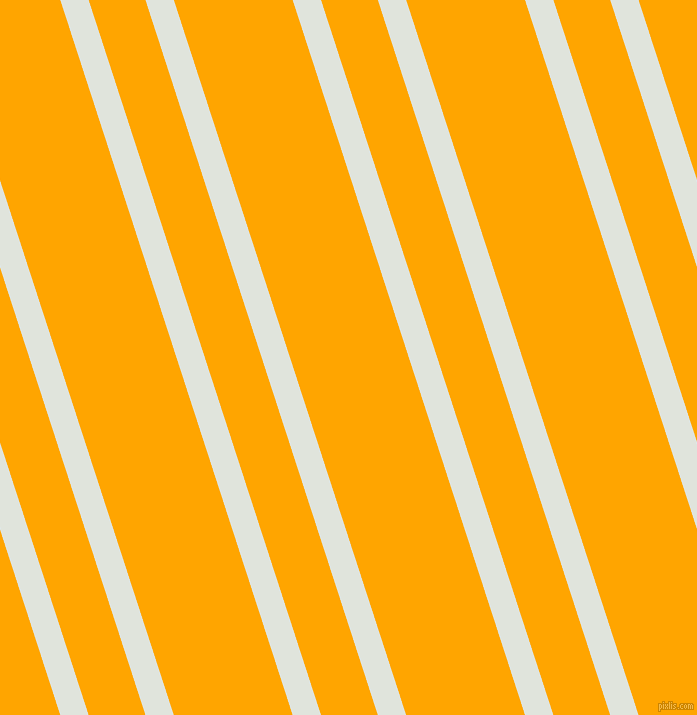 108 degree angle dual striped lines, 27 pixel lines width, 54 and 113 pixel line spacing, dual two line striped seamless tileable