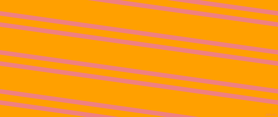 172 degree angles dual stripe lines, 15 pixel lines width, 22 and 77 pixels line spacing, dual two line striped seamless tileable