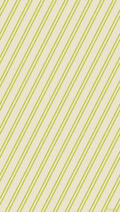 63 degree angle dual stripe lines, 3 pixel lines width, 6 and 23 pixel line spacing, dual two line striped seamless tileable