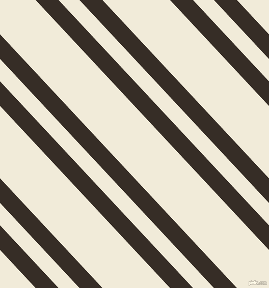 133 degree angle dual stripes lines, 33 pixel lines width, 30 and 97 pixel line spacing, dual two line striped seamless tileable