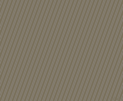 70 degree angles dual stripes lines, 1 pixel lines width, 4 and 10 pixels line spacing, dual two line striped seamless tileable