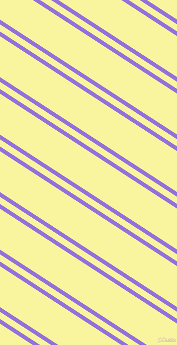 147 degree angles dual stripe lines, 8 pixel lines width, 12 and 69 pixels line spacing, dual two line striped seamless tileable