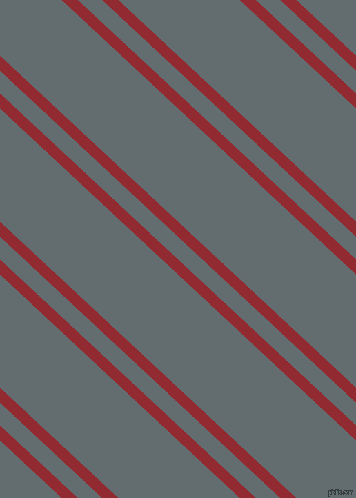 137 degree angles dual stripes lines, 16 pixel lines width, 24 and 120 pixels line spacing, dual two line striped seamless tileable