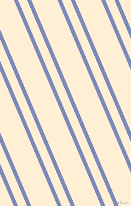 113 degree angles dual stripe lines, 13 pixel lines width, 28 and 81 pixels line spacing, dual two line striped seamless tileable