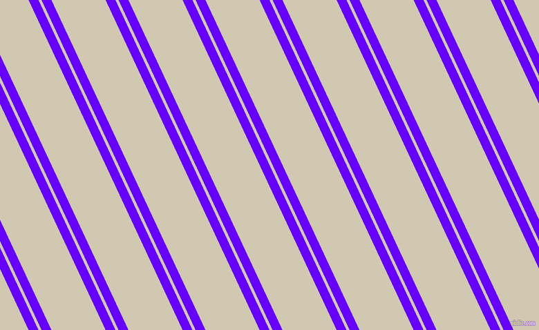 115 degree angle dual stripe lines, 13 pixel lines width, 4 and 71 pixel line spacing, dual two line striped seamless tileable