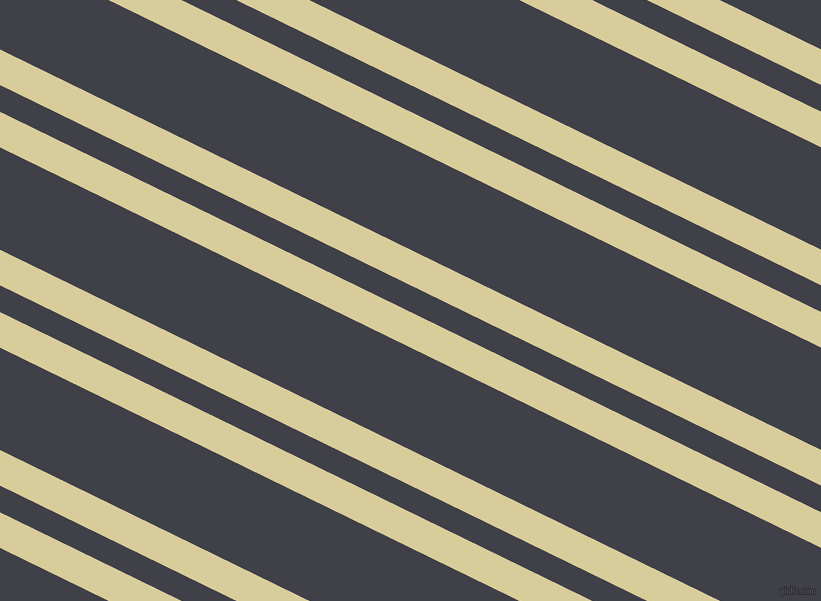 154 degree angle dual stripes line, 32 pixel line width, 24 and 92 pixel line spacing, dual two line striped seamless tileable
