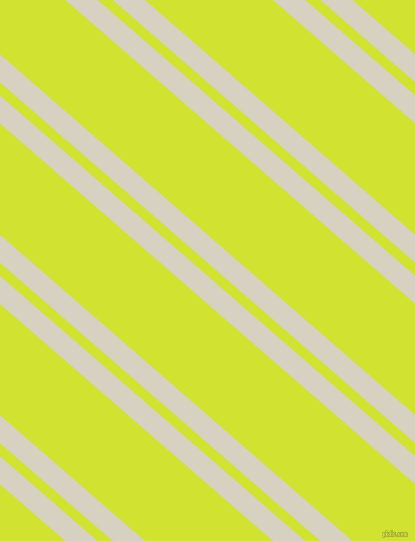 139 degree angle dual striped lines, 30 pixel lines width, 14 and 119 pixel line spacing, dual two line striped seamless tileable