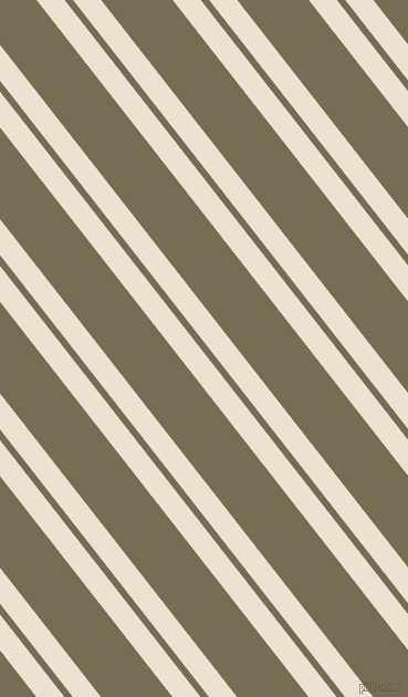 128 degree angles dual stripe lines, 20 pixel lines width, 6 and 51 pixels line spacing, dual two line striped seamless tileable