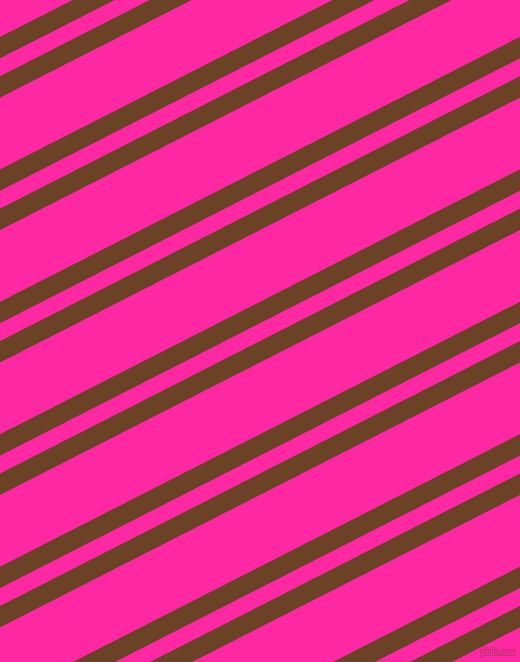 27 degree angles dual stripes line, 19 pixel line width, 16 and 64 pixels line spacing, dual two line striped seamless tileable