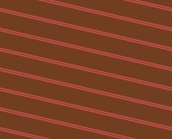 167 degree angle dual striped lines, 5 pixel lines width, 2 and 54 pixel line spacing, dual two line striped seamless tileable