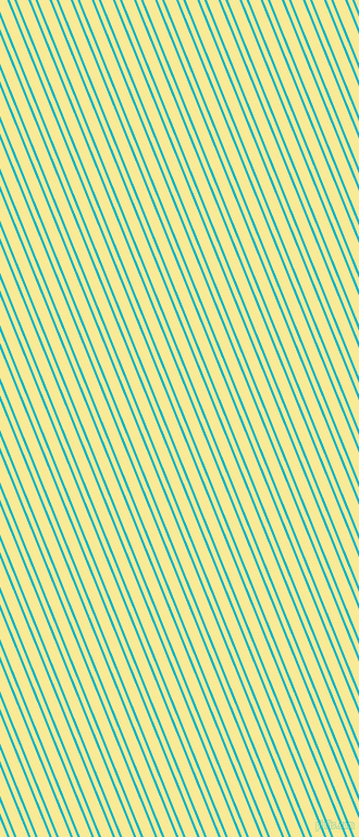 112 degree angle dual stripes line, 2 pixel line width, 4 and 10 pixel line spacing, dual two line striped seamless tileable