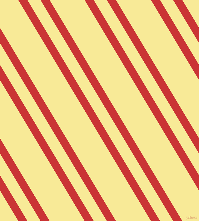 121 degree angles dual stripes lines, 25 pixel lines width, 36 and 96 pixels line spacing, dual two line striped seamless tileable