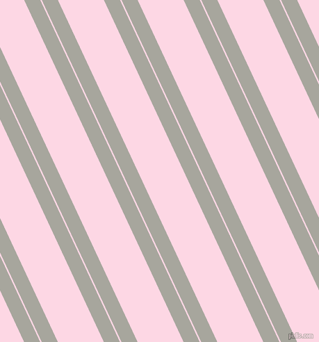 115 degree angles dual striped lines, 21 pixel lines width, 2 and 60 pixels line spacing, dual two line striped seamless tileable