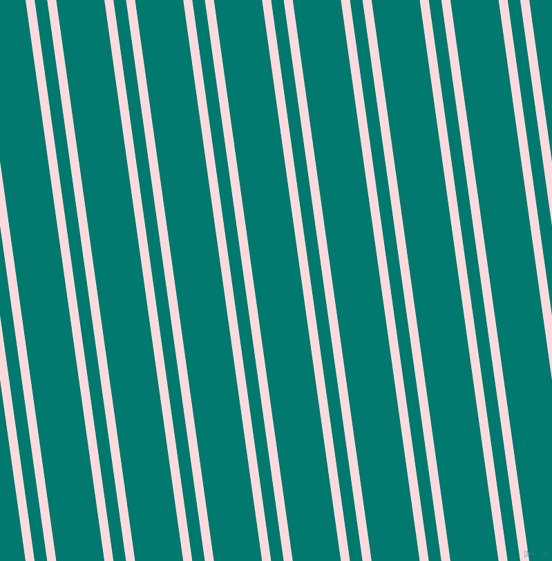 98 degree angles dual striped line, 13 pixel line width, 18 and 69 pixels line spacing, dual two line striped seamless tileable