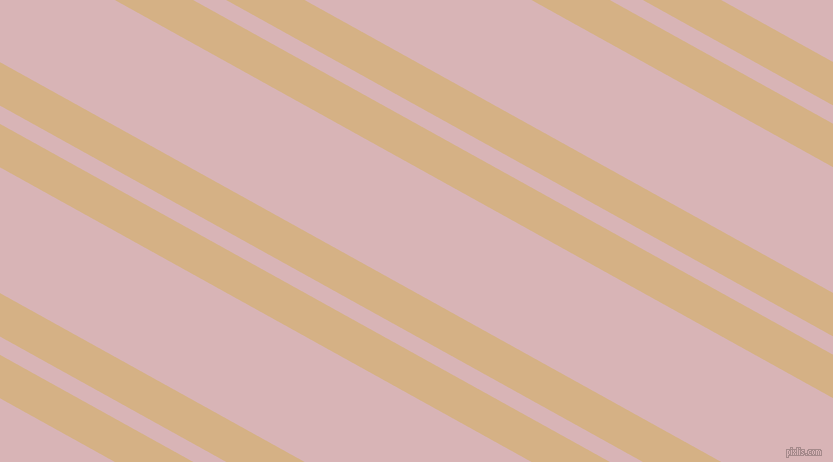 151 degree angle dual stripes lines, 38 pixel lines width, 16 and 110 pixel line spacing, dual two line striped seamless tileable