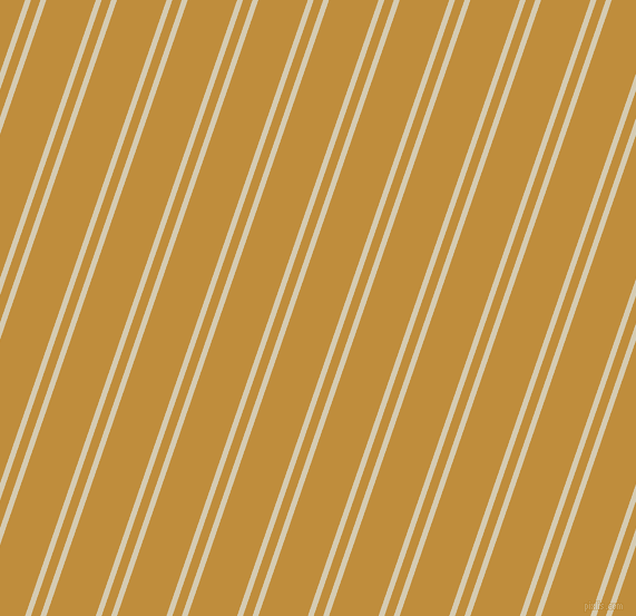 71 degree angle dual striped line, 5 pixel line width, 8 and 42 pixel line spacing, dual two line striped seamless tileable