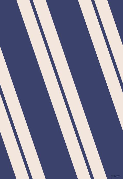 109 degree angles dual stripes line, 48 pixel line width, 12 and 119 pixels line spacing, dual two line striped seamless tileable