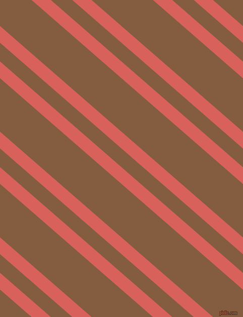 139 degree angle dual stripe line, 25 pixel line width, 28 and 80 pixel line spacing, dual two line striped seamless tileable