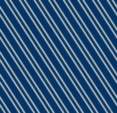 123 degree angle dual stripes line, 7 pixel line width, 10 and 26 pixel line spacing, dual two line striped seamless tileable