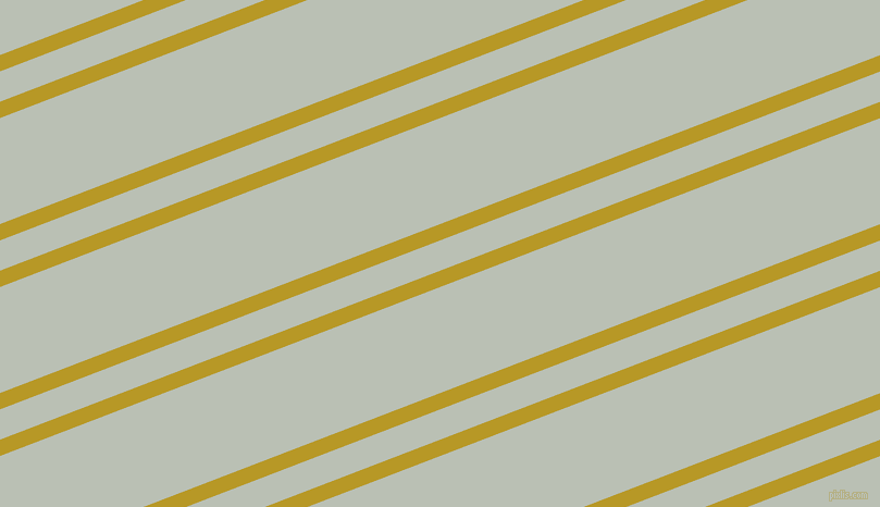 21 degree angle dual stripe line, 14 pixel line width, 26 and 91 pixel line spacing, dual two line striped seamless tileable