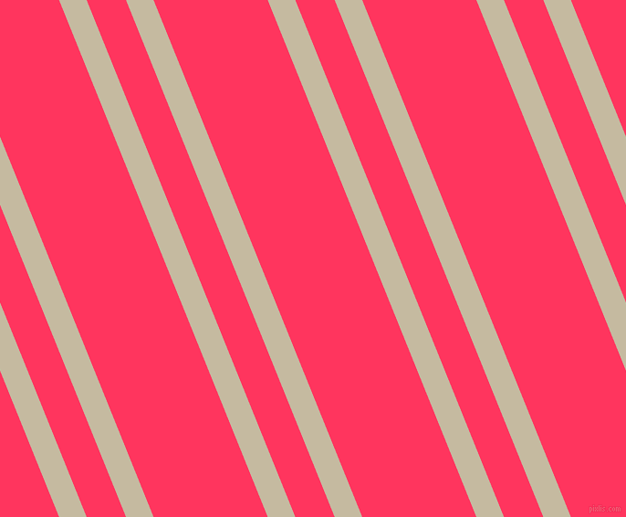 112 degree angles dual stripes lines, 28 pixel lines width, 40 and 116 pixels line spacing, dual two line striped seamless tileable