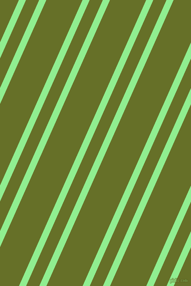 66 degree angles dual striped line, 13 pixel line width, 24 and 66 pixels line spacing, dual two line striped seamless tileable